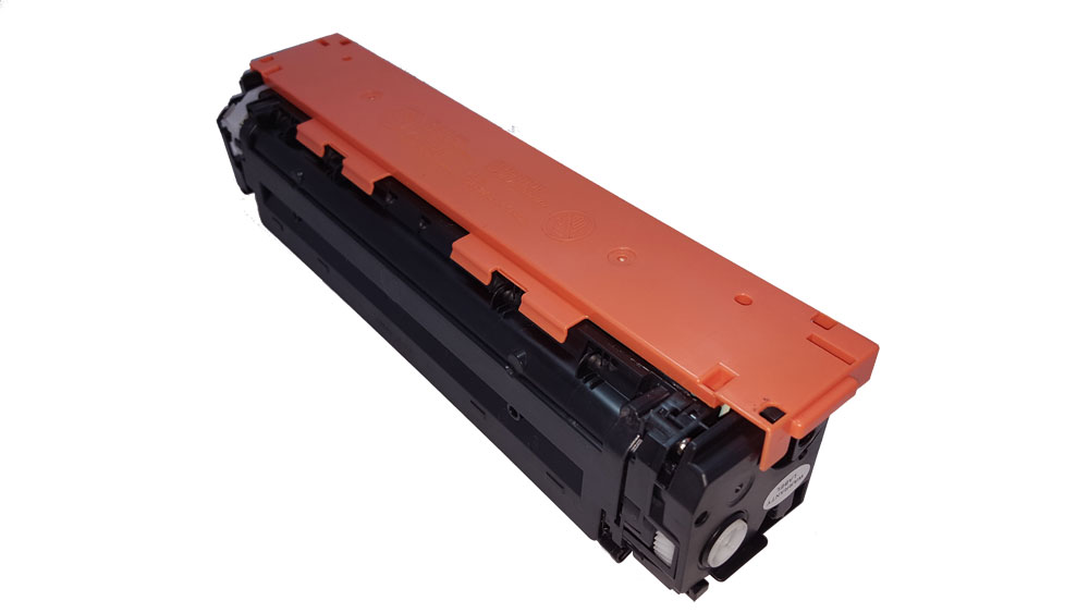 Canon 716 series compatible colour toner cartridge