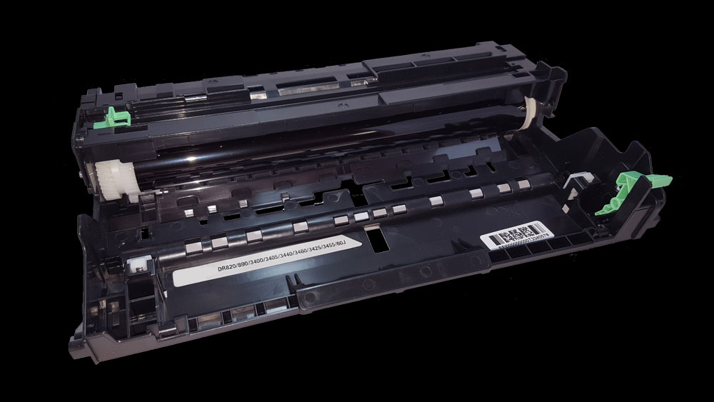 Generic Brother DR-1000 Drum Unit