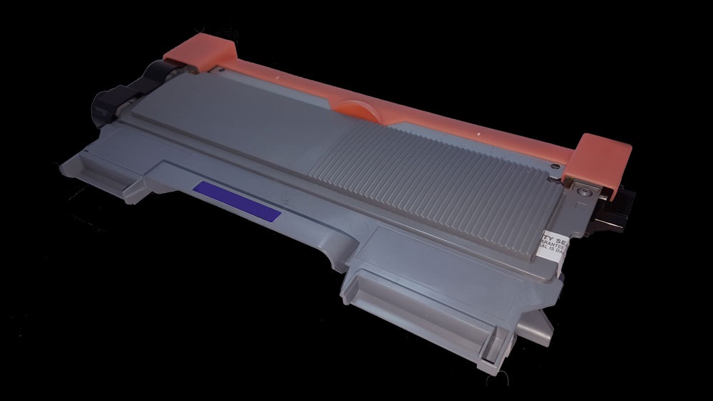 Compatible TN-2060 Black Laser Toner Cartridge supplied by CTEC in Bloemfontein
