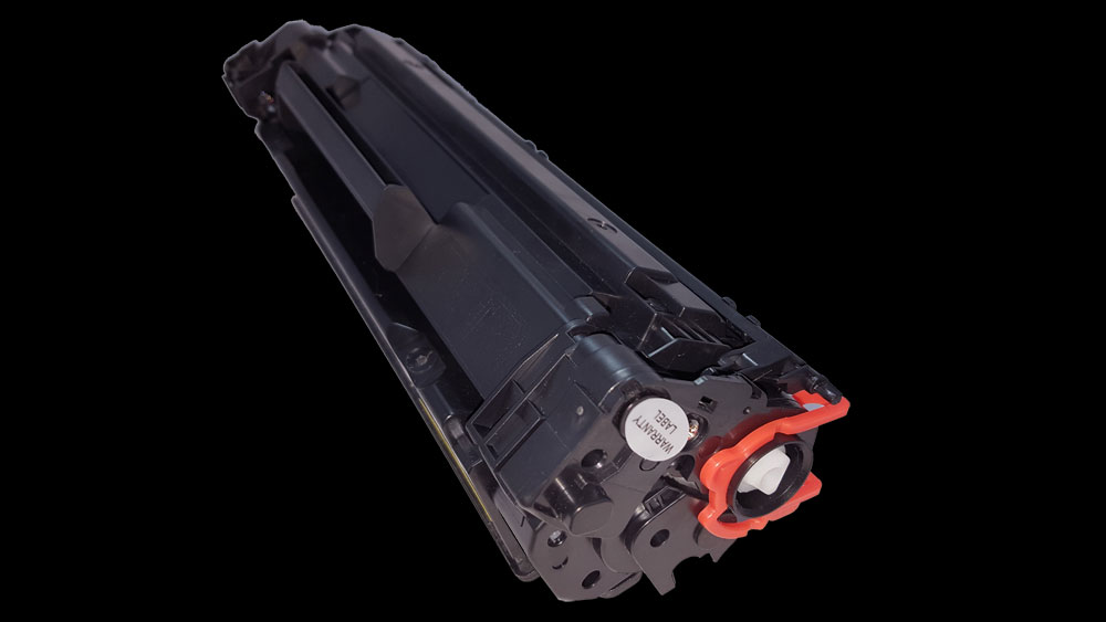 728 Canon Compatible Toner supplied by CTEC in Bloemfontein