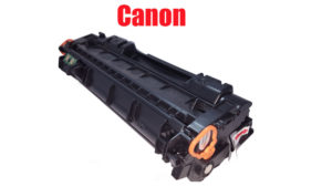 Compatible Canon Printer Cartridges from CTEC in Bloemfontein