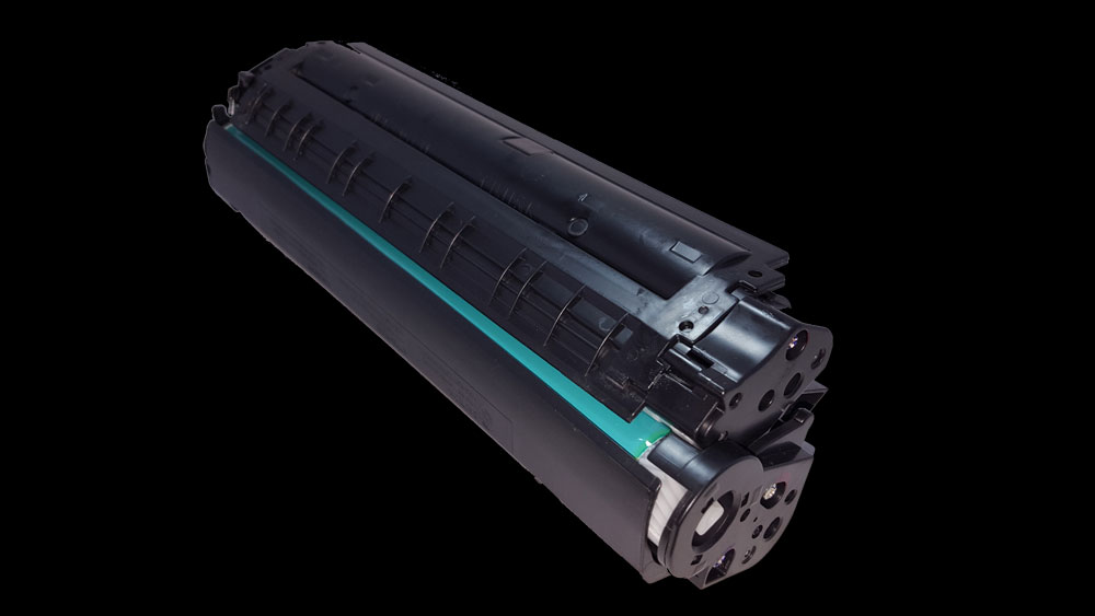 Premium Canon FX-10 Compatible Black Toner Cartridge