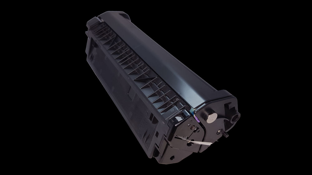 CTEC Canon FX-3 Compatible Black Toner Cartridge