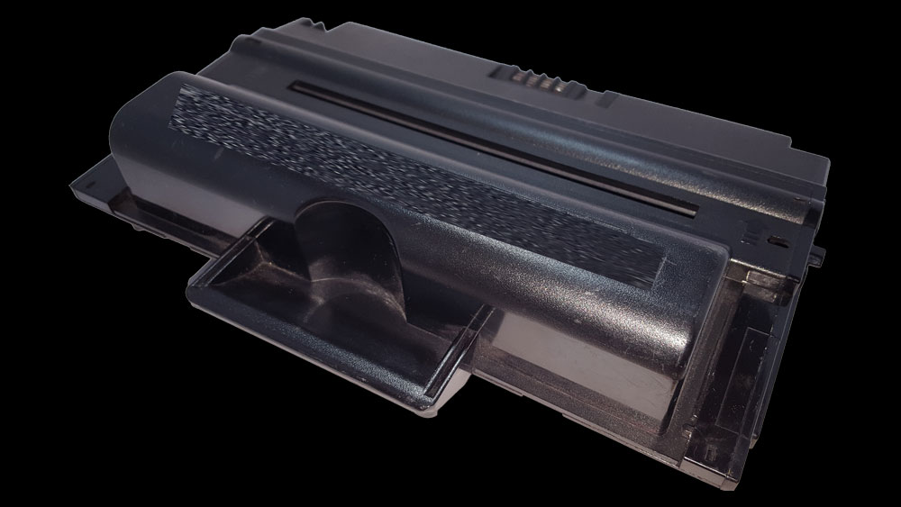 Generic 101S (MLT-D101S) Black Laser Toner Cartridge