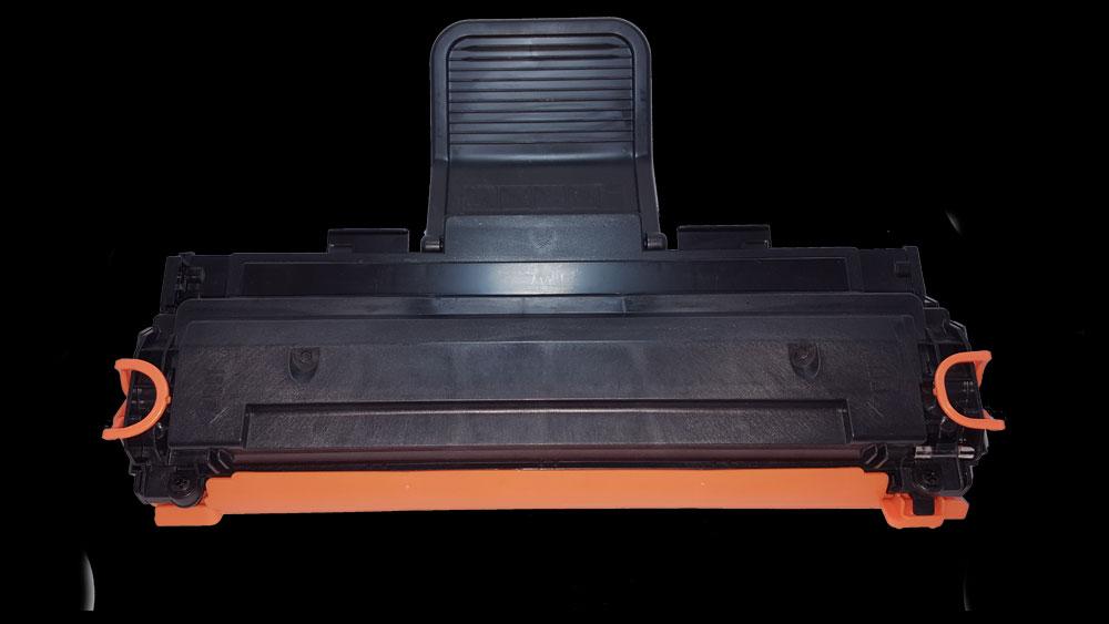 Compatible SCX-4521D3 Black Laser Toner Cartridge by CTEC in Bloemfontein