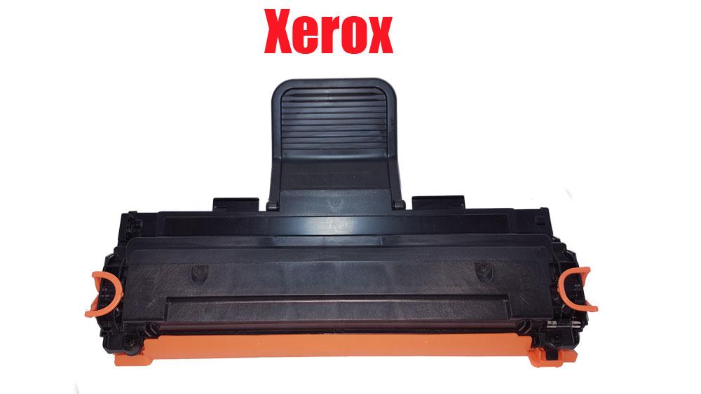 Xerox Compatible Toner Cartridges from CTEC in Bloemfontein