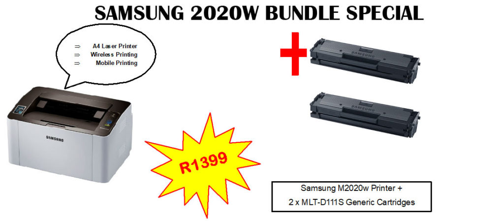 samsung 2020ww bundle special